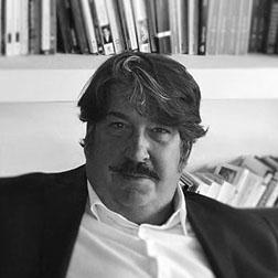 Filippo Ruda Consulting Manager di JP Droni Srl