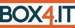 Logo box4it