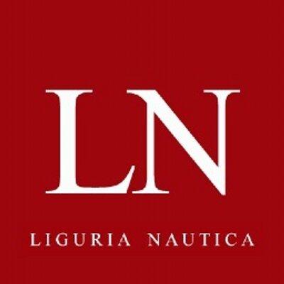 Logo Liguria Nautica