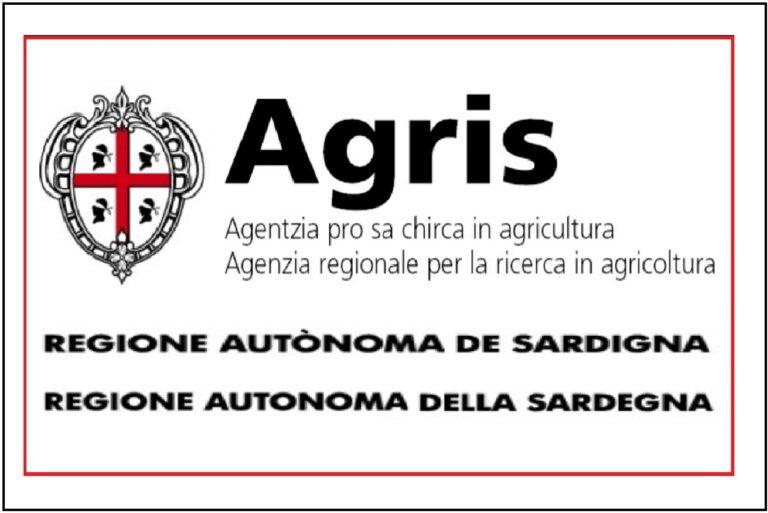 AGRIS