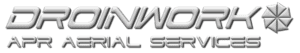 Logo-Droinwork