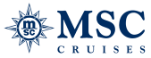 Logo MSC Crociere