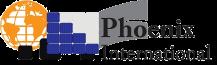 Logo Phoenix International