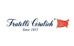 fratelliCosulich_logo