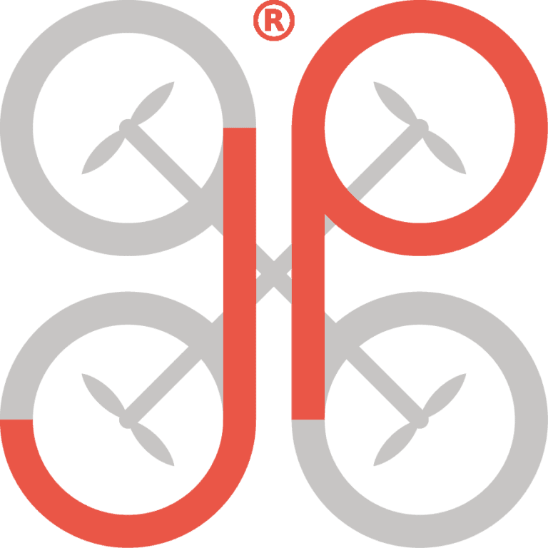 logo_jp_R