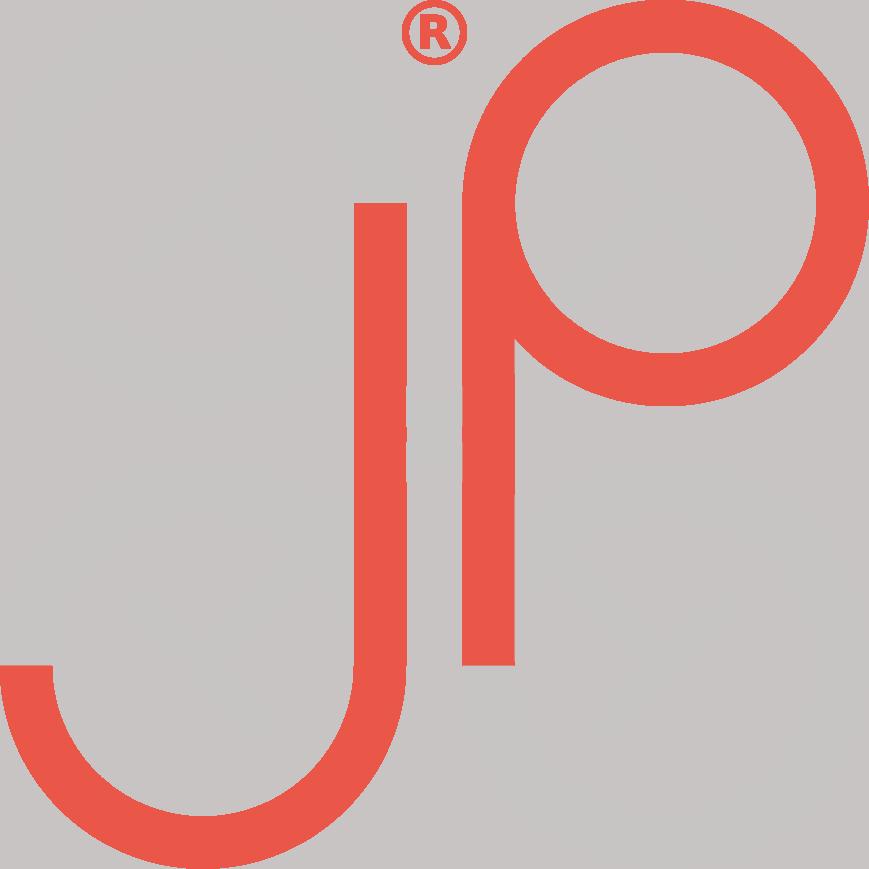 logo jpdroni