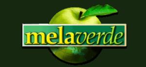 melaverde_logo